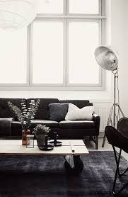 Home Decor Black And White 168 Best U003d Black U0026 Wood Images On Pinterest Home Architecture