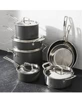 cookware sets black friday deals ready for a great deal cookware sets sales u0026 deals