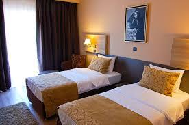 hotel chambre fumeur hill hotel jagodina hotels com