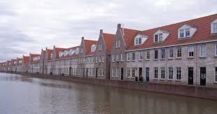 Hypotheek Berekenen Abn Hypotheekrente Adviesgroep De Vogel