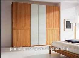 modern wardrobe designs 2016 new model bedroom furniture fair