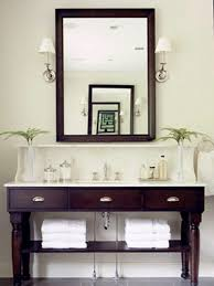 Ideas For Bathroom Vanities by Adorable Small Bathroom Vanities Ideas With Small Bathroom