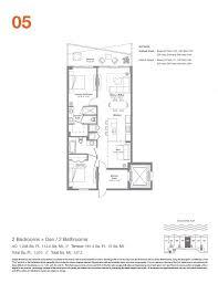 Icon Brickell Floor Plans Icon Bay Miami Condo 428 Ne 28th Str Florida 33137 Apartments