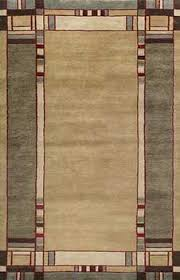 Arts And Crafts Style Rugs 711 Best Arts U0026 Crafts Rugs Images On Pinterest Craftsman Rugs