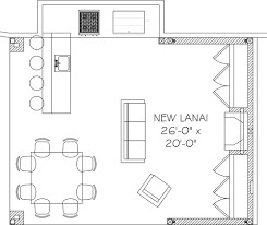 accessory dwelling unit plans predesigned projects diy architectural