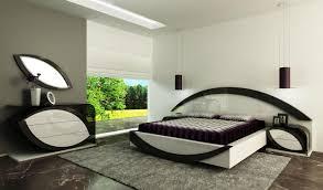 living room bedroom masculine bedroom accessories ideas brick