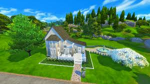 themed house themed house tour the sims legacy challenge