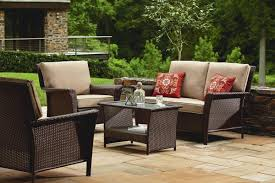 sears patio furniture clearance sears outdoor patio furniture patio