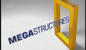Superstructures (Megastructures) en Streaming gratuit sans limite | YouWatch S�ries en streaming