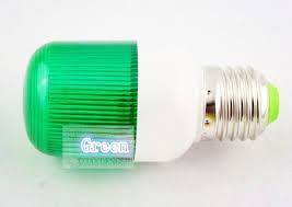 strobe light light bulb charming strobe light bulb f24 on simple collection with strobe