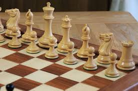 jaques style chess board chess forums chess com