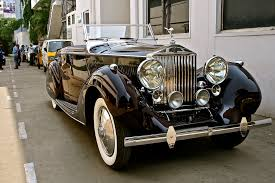 roll royce hyderabad 1937 roll royce 25 30 u2013 deepak gir restorations