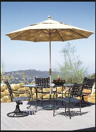 Florida Outdoor Furniture by 65 Best Brown Jordan Images On Pinterest Brown Jordan Jordans