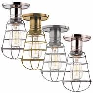 Nautical Ceiling Light Nautical Ceiling Lights Indoor Outdoor Usa Special Prices
