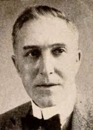 J. Gordon Edwards