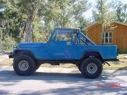 jeep scrambler hardtop 1981 jeep scrambler the hull truth boating and fishing forum