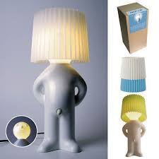 cool lamp ideas cool lamps 40 of the most creative lamp designs