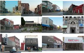 which side does st go on hip hope project extended entries comments about east st louis