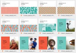 hiv aids brochure templates templates unaids