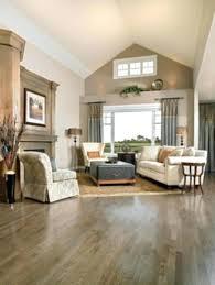 floors and decor plano this is floor and decor plano pictures floor decor astonishing floor