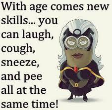 Best Funny Birthday Memes - funny birthday quotes premiair aviation com