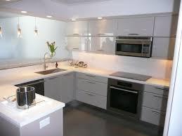 kitchen kitchen cabinets pompano beach fl