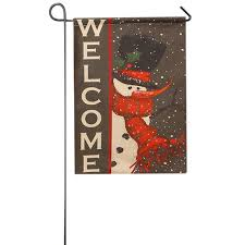 Outdoor Christmas Decorations On Sale by Compare Prices On Outdoor Christmas Decoration Sale Online