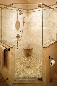 Bathrooms Showers Direct Enjoyable Showers Bathroom Shower Floor Tile