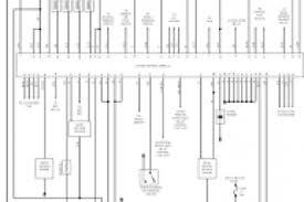 1991 nissan 240sx fuse box diagram wiring diagram