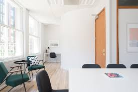 meeting rooms in san francisco hourly office space rentals breather