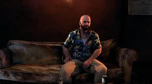 max payne 3 2012 game wallpapers critical damage notes on max payne 3 or brendan tries to
