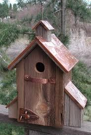 best 25 bird house kits ideas on pinterest birdhouse kits diy