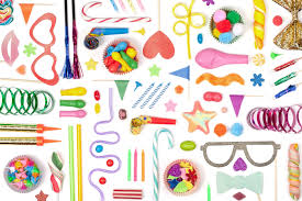 party supplies party supplies everything you need in one special place