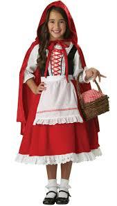 28 best book week images on pinterest costumes children