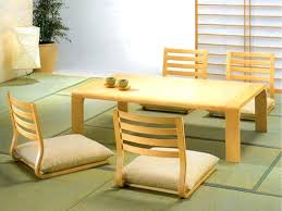 photo album collection japanese low dining table all can