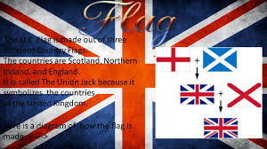 Country Flags England Why When Did The U K Join E U Quick Facts On The U K Ppt