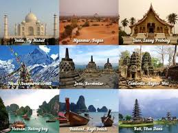 best countries to travel in asia my travel experience