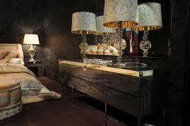 versace home поиск в google glamour pinterest versace