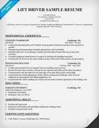 effective resumes nardellidesign com