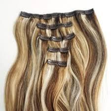 human hair in salt and pepper salt n pepper balayage colour human hair in 5 piece seamless1