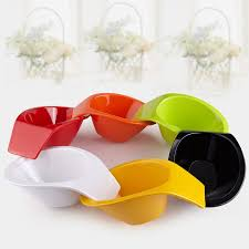 popular creative fruit bowl buy cheap creative fruit bowl lots