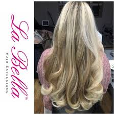 laser hair extensions best 25 hair extensions ideas on pre braided