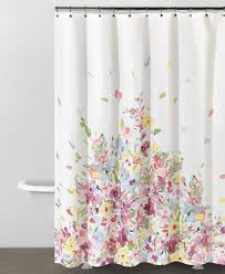 Curtains In Bed Bath And Beyond Curtains Bed Bath Beyond Shower Curtains Trending Now 2017kate