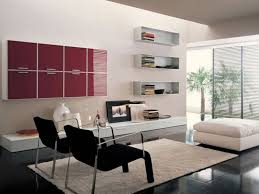 Modern Contemporary Living Room Ideas Living Room Living Room Design Ideas Decorating A Small Living