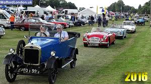 classic car show hertfordshire classic car shows videos hd