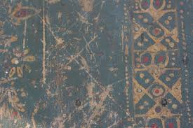 6 colorful antique fabric and wood textures high resolution textures