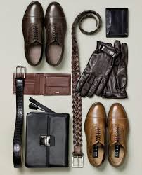 accessories for best clothing accessories for men accessiblenyc