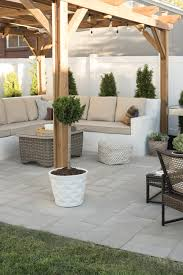 paver patio you can look landscape pavers you can look small paver