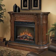 accessories amazing black mantel for fireplace with beige fabric