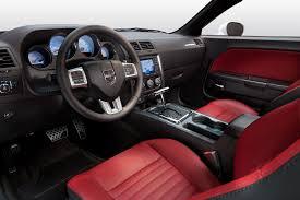 interior design 2014 dodge charger rt interior design ideas